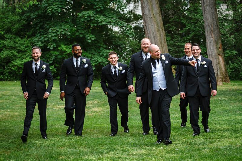 Wedding2018-27.jpg