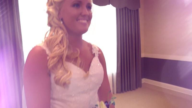 Coleman Wedding Recap.mp4