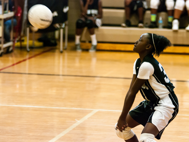 20121002-BWMS Volleyball vs Lift For Life-9782.jpg