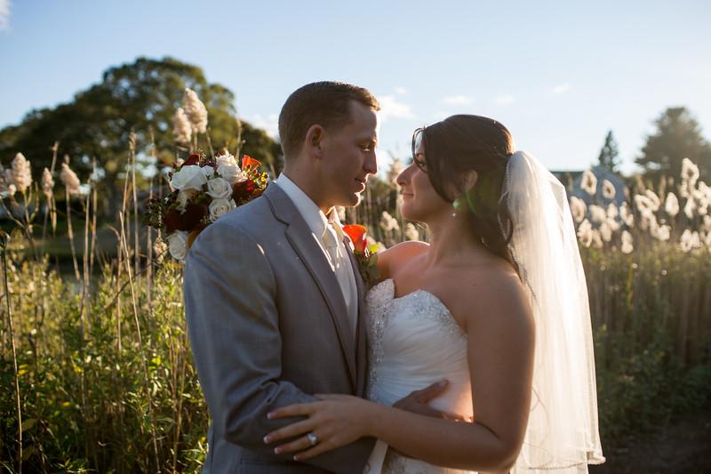 20151017_Mary&Nick_wedding-0482.jpg