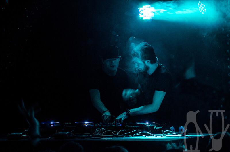 2013.06.02 - Nause (SE) + Funkin Matt @ Teglverket - Damien Baar_16.jpg