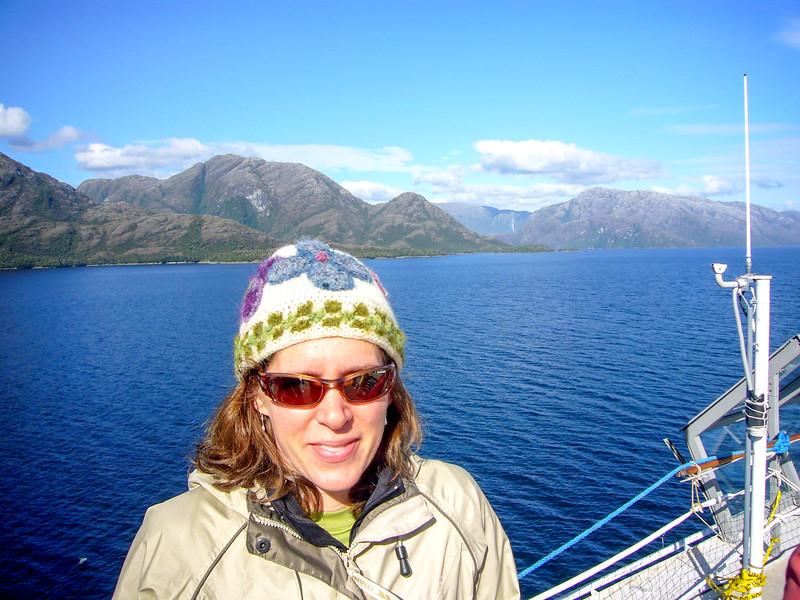 cruise fiords.jpg