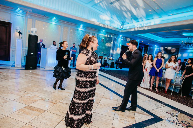 First Dance Images-456.jpg