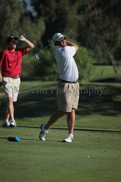 Goose Creek 2nd Tee 91.jpg
