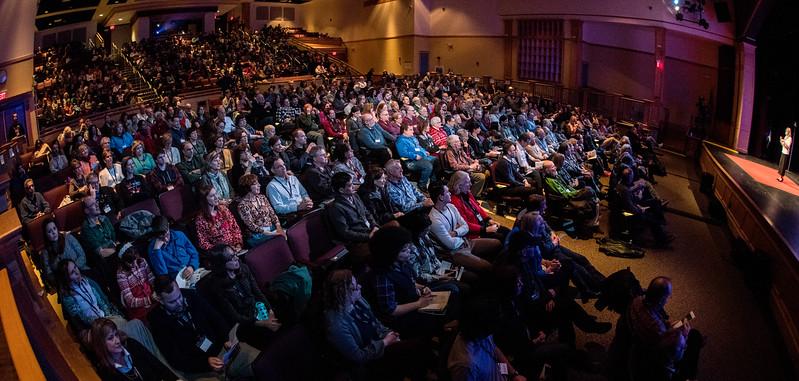 TEDxNatick2