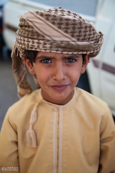 Omani face (176)- Oman.jpg
