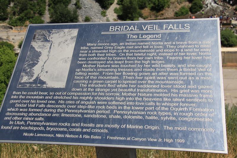 20170703-08 - Bridal Veil Falls.JPG