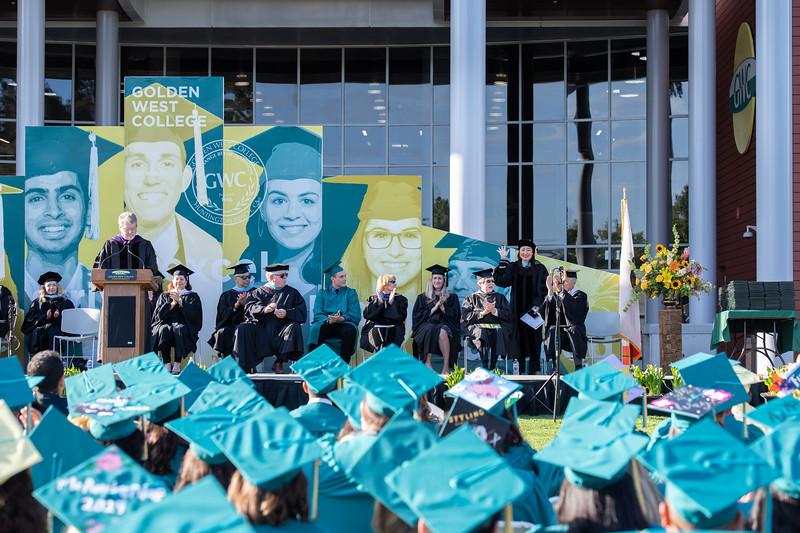 GWC-Graduation-2019-2023.jpg