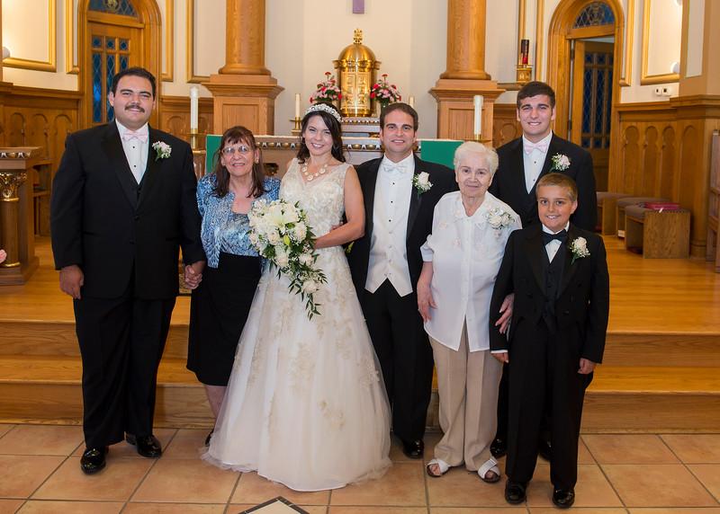 Guarino-Wedding-0161.jpg