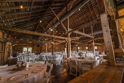 160820 Creekside Wedding Barn