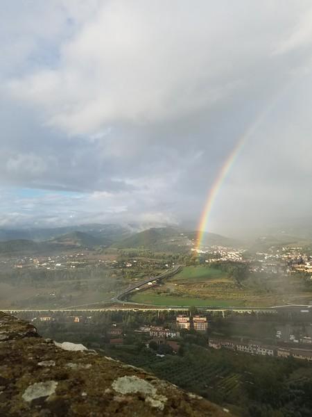 rainbow_orvieto.jpg