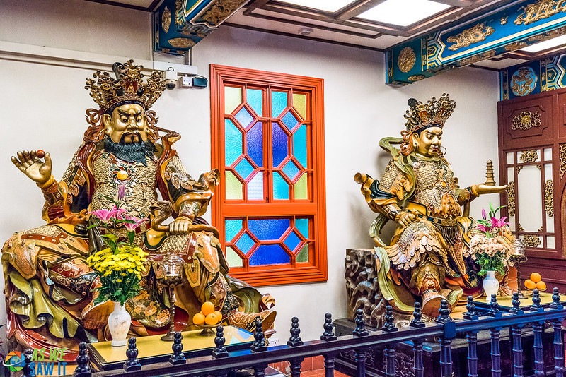 Po-Lin-Monastery-00557.jpg