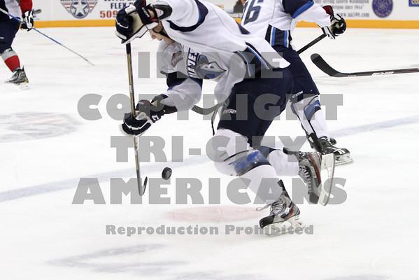 10.19.11 vs. Saskatoon