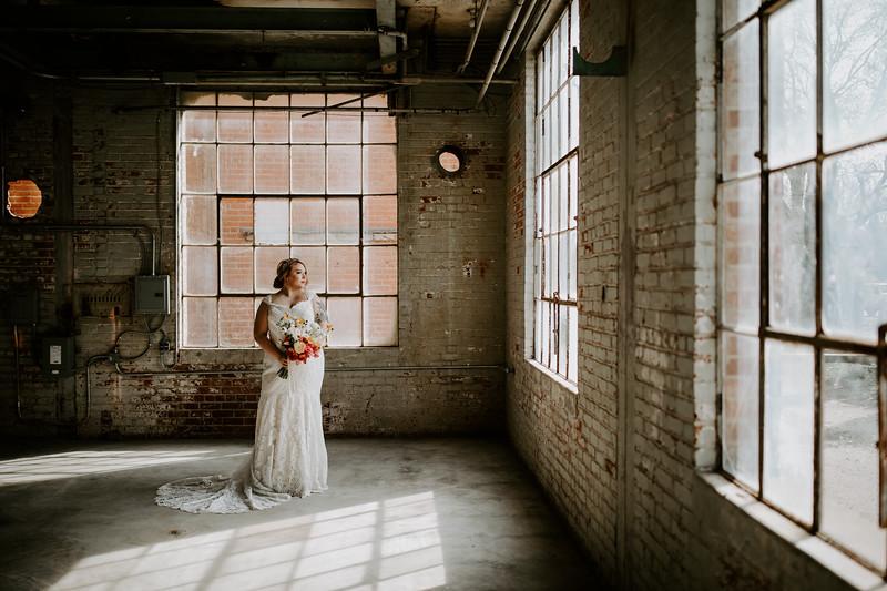 Real Wedding Cover Shoot 01-606.jpg