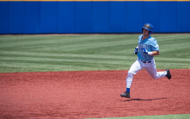 05_18_19_baseball_senior_day-0118.jpg