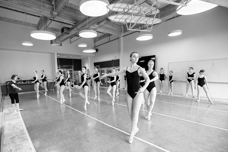 Ballet_SunValley_July7_2019-601-Edit_BW.jpg
