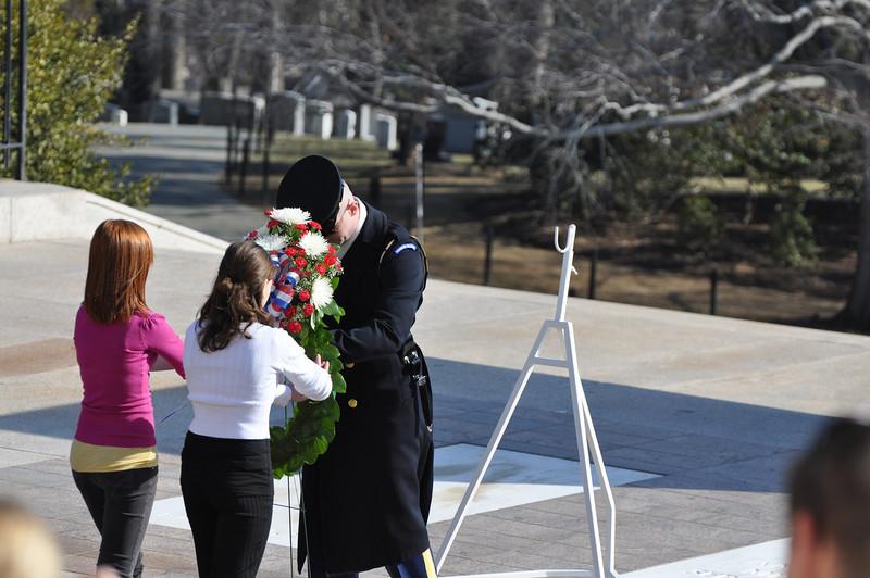 Arlington Cemetery Photo Walk 156.jpg