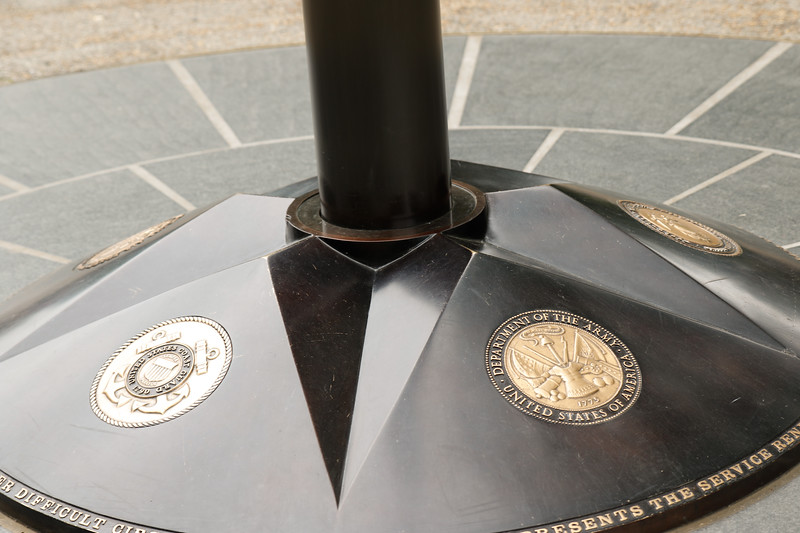 2017 MAY DAY 1 Korean War Lincoln Vietnam Memorials (27 of 37).jpg