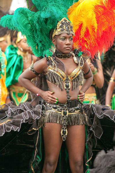 Obi Nwokedi - Notting Hill Carnival-157.jpg