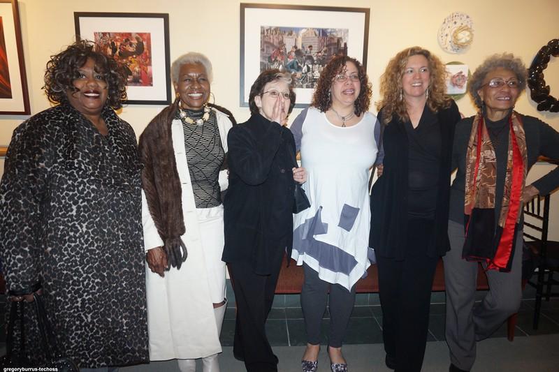 20160303 Women Live Jazz Perspectives Newark Museum  947.jpg