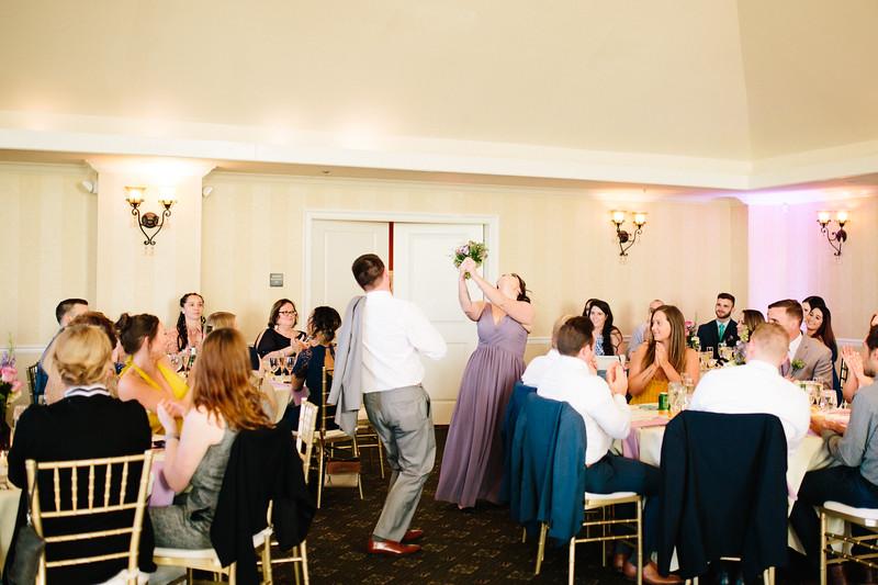 carli and jack wedding-598.jpg