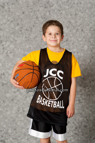 JCC_Basketball_2009-3357.jpg