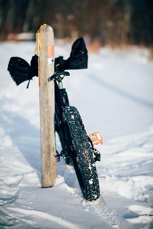 Lake Winnipeg - SBC