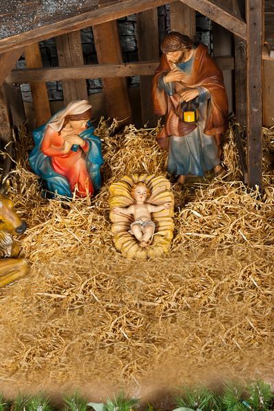 20140109 ABVM Nativity-7528.jpg
