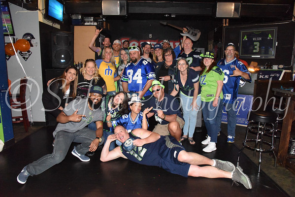 06-15-2018 Blue Friday At Jerseys