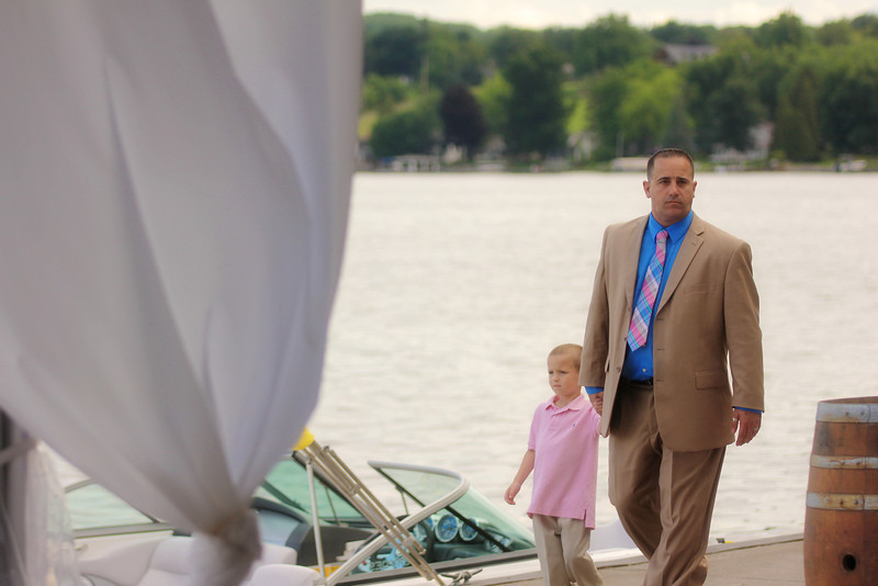 Kelly Wolf Wedding 060-2.jpg