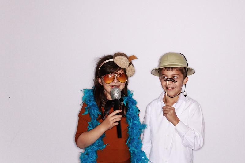 SocialLight Denver - Louise's Bat Mitzvah at the Jewish Community Center in Aspen-269.jpg