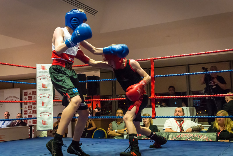 -Boxing Event March 5 2016Boxing Event March 5 2016-13390339.jpg