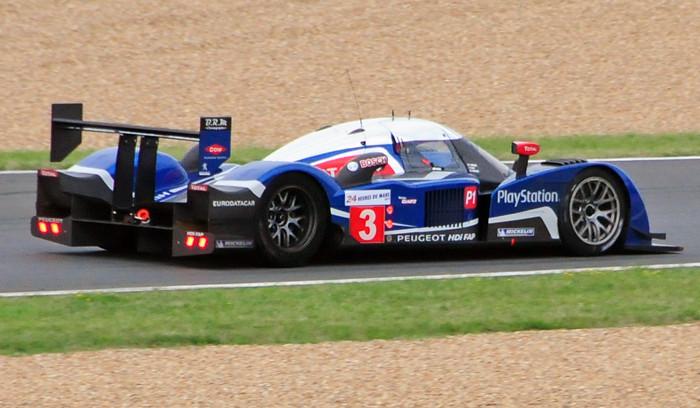 Le Mans 24H Pegeot 908 HDi.jpg