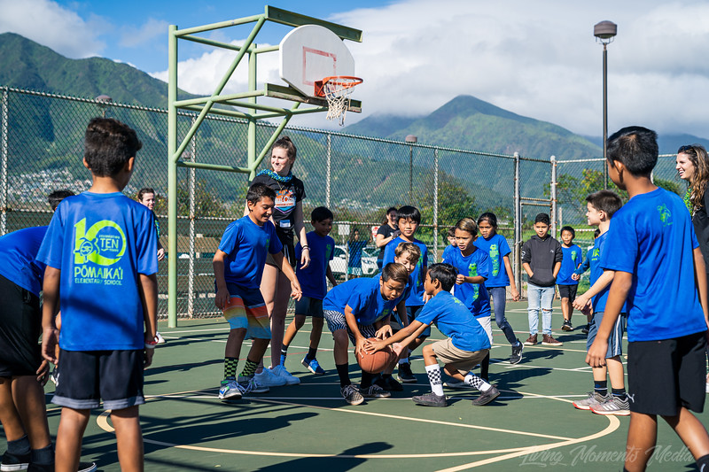 Basketball Maui - Maui Classic Tournament 2019 9.jpg