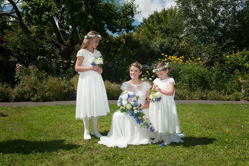 456-beth_ric_portishead_wedding.jpg