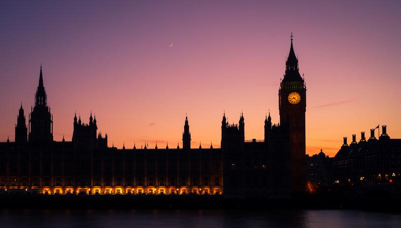 London-2015-765-Edit.jpg