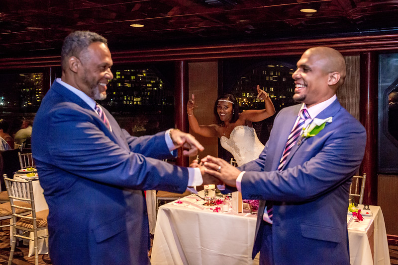 Our Wedding - Moya & Marvin-460.jpg