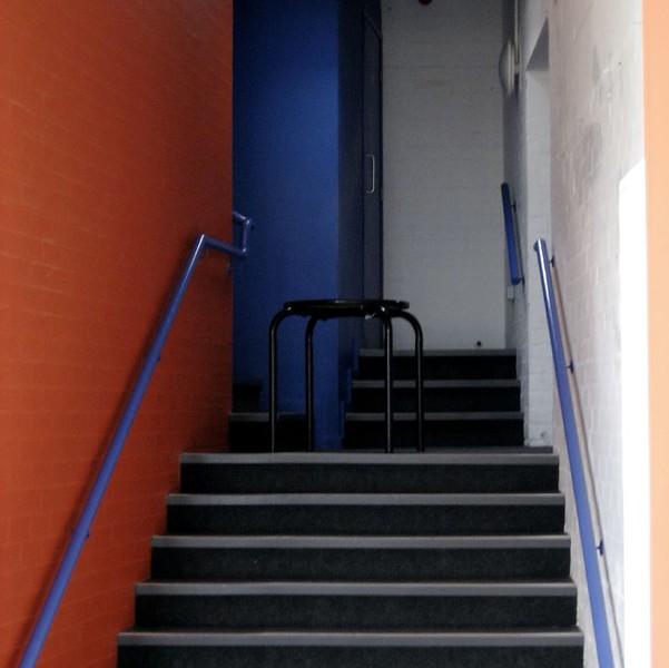 foyer-stairs_364757087_o.jpg
