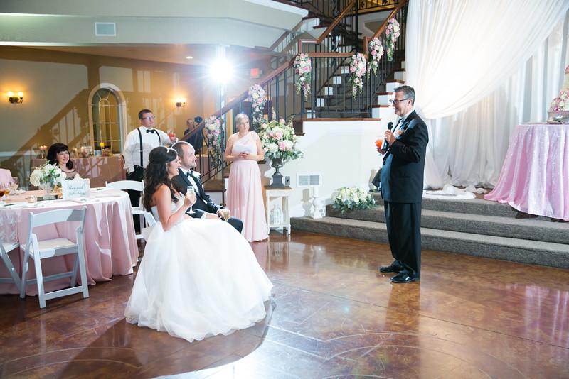 0936_Josh+Lindsey_Wedding.jpg