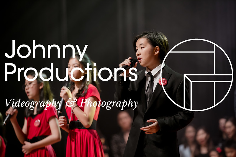 0141_day 1_finale_red show 2019_johnnyproductions.jpg