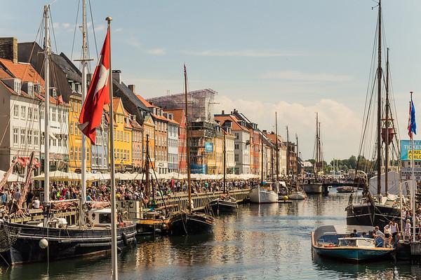 Copenhague 2014