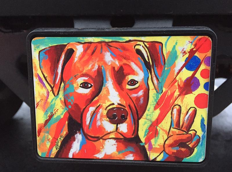 truck dog.jpg