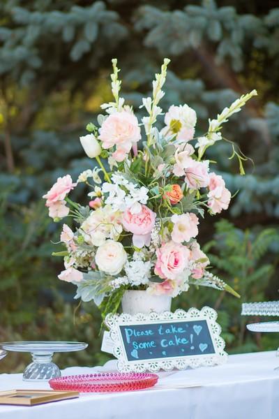 victoria-blake-salt-lake-temple-wedding-photography-21.jpg