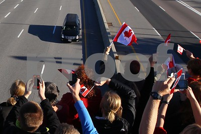 canada-to-give-slain-soldier-heros-sendoff