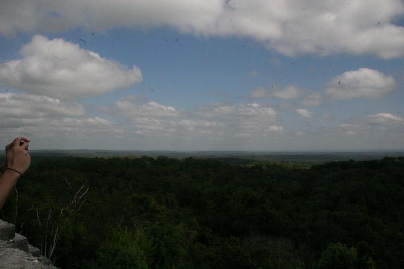 Guatemala Tikal 0 166.JPG
