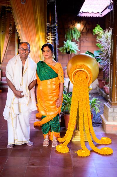 2019-12-Ganesh+Supriya-5145.jpg