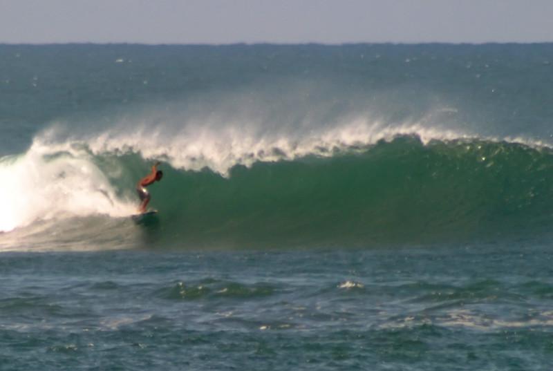 IN488-waves.JPG