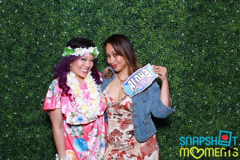 03-30-2019 - Karen and Natasha's Aloha 40th Birthday Bash_038.JPG