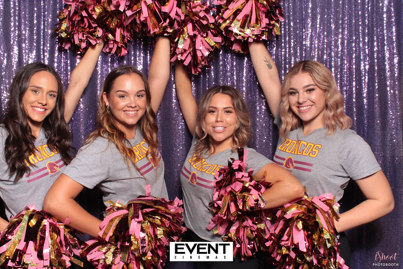 190Broncos-Members-Day-Event-Cinemas-iShoot-Photobooth.jpg