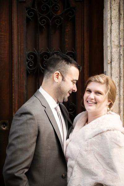 Awardweddings.fr_pre-wedding__Alyssa  and Ben_0521.jpg